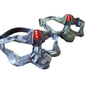 vip-mask-2